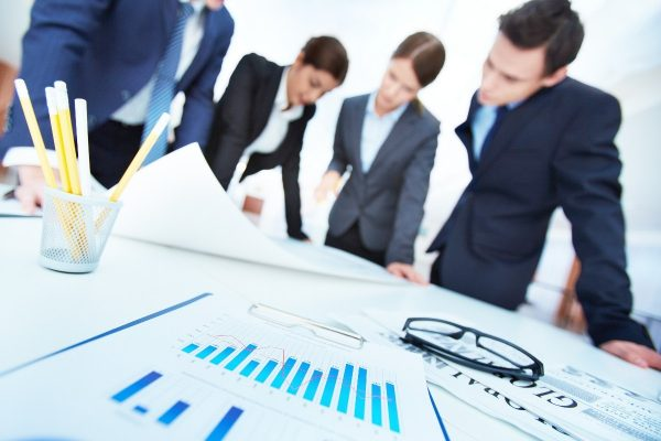 Assessoria-Empresarial-beneficios