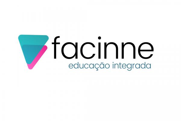 FACINNE